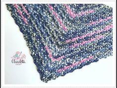 257 Besten Häkelanleitung Bilder Auf Pinterest In 2018 Crochet