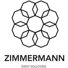 Zimmermann Events