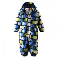 Reima is a globally leading brand in functional, outdoor kids clothing. We provide year-round quality from winter to summer gear. Activities For Kids, Kids Outfits, Winter Jackets, Ua, Children, Pants, Clothes, Fashion, Winter Coats
