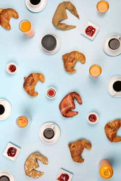 Staff Picks - The Best Online Creative Portfolios Food Photography Styling, Creative Photography, Food Styling, Product Photography, Food Graphic Design, Food Design, Set Design, Photo Food, Pattern Photography