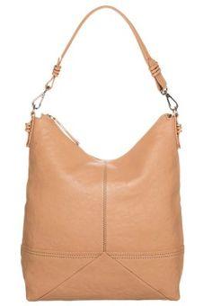 Shopping bags KIOMI Shopper - natural Nude