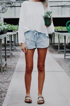 Find More at => http://feedproxy.google.com/~r/amazingoutfits/~3/MahpEikRbRs/AmazingOutfits.page