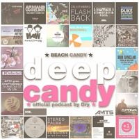 Deep Candy 056 ★ Official Podcast By Dry ★ Beach Candy by Deep Candy ★ official podcast by Dry ★ on SoundCloud
