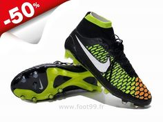Nike Magista black superfly soccer cleat,pink and white nike soccer cleat,nike red soccer shoe,buy nike soccer cleat. Cheap Football Shoes, Nike Football, Nike Magista Obra, Baskets, Cleats, Sneakers Nike, Black And White, Perforation, Slippers