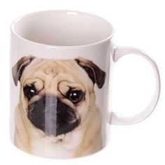 *Mops* Tasse Becher Kaffee -Tasse aus Porzellan in Geschenkkarton Close Up http://www.amazon.de/dp/B00Y3H8O9A/ref=cm_sw_r_pi_dp_b5rAwb0PA3HHW