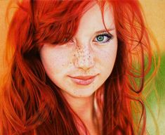 This drawing has stunned viewers with its photographic quality. (Samuel Silva/vianaarts.deviantart.com)