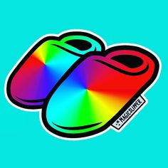 Amsterdam Pride 2017   _____________________________________________ no borders love all shades!  #pride #pride2017 #gay #magicslipper #stickers #vectors #illustration #followme #instalike #bestoftheday #webstagram #colorful #streetart #feedme #stickerporn #slaps #amsterdam #affinity #invasionofthestickers #streetarteverywhere #stickerbomb #streetlife #sticky #stickergame #design #hiphop #magic #trippy #trip #