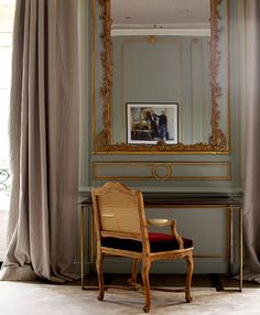 5.+lonny+hotel+du+marc+france.jpg 660×800 pixels