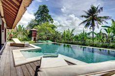 Canggu House Rental: Canggu Bali: House / Villa - Canggu   HomeAway