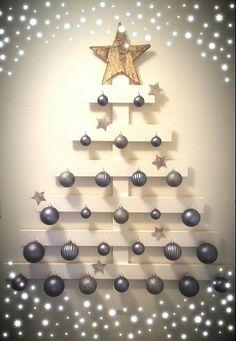 lana'S welt  IN LIEBE   Weihnachten