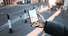 Fintech start-up Airtime Rewards selected for Tech Nation programme - Manchester Evening News Ways To Save Money, Money Tips, Money Saving Tips, Business News, Free Ebooks, The Selection, Coaching, Tech, Manchester