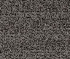 CYBER GREY - $1643.47 10 YEAR MANUFACTURERS WARRANTY COMMERCIAL XHEAVY DUTY TEXTURED LOOP PYLE