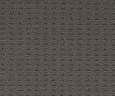 Carpet Runners Home Depot Canada Code: 2901305024 Textured Carpet, Beige Carpet, Diy Carpet, Patterned Carpet, Modern Carpet, Rugs On Carpet, Carpets, Carpet Ideas, Orange Carpet