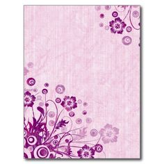 >>>Smart Deals for          Magenta Floral Texture Postcard           Magenta Floral Texture Postcard In our offer link above you will seeDeals          Magenta Floral Texture Postcard today easy to Shops & Purchase Online - transferred directly secure and trusted checkout...Cleck Hot Deals >>> http://www.zazzle.com/magenta_floral_texture_postcard-239857230965130059?rf=238627982471231924&zbar=1&tc=terrest