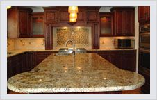Primo Remodeling(877-966-0996)Laminate Flooring and Engineered Flooring. click http://www.primoremodeling.com