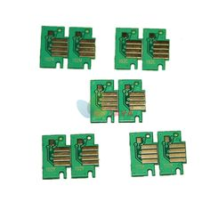 $80.00 (Buy here: https://alitems.com/g/1e8d114494ebda23ff8b16525dc3e8/?i=5&ulp=https%3A%2F%2Fwww.aliexpress.com%2Fitem%2FFree-DHL-6pcs-PFI-102-104-Compatible-Ink-Cartridge-Chip-for-CANON-imagePROGRAF-iPF650-iPF655-iPF750%2F32360173789.html ) Free Shipping 6pcs PFI-102/104 Compatible Ink Cartridge Chips for CANON imagePROGRAF iPF650,iPF655,iPF750,iPF755,iPF760,iPF765 for just $80.00