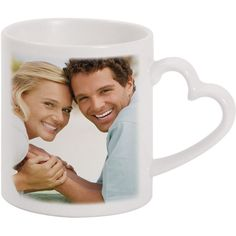 30 best mug printing images on pinterest mug printing coffee cups