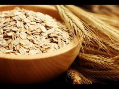 The Health Benefits of Avena Sativa - World Of Herbal Health