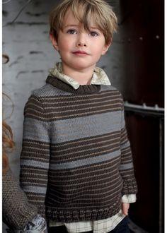 Οι 30 καλύτερες εικόνες του πίνακα Μικρά αγόρια  10020508b2b