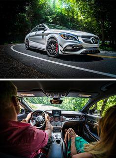 Mercedes Clc 200k Sportsbook - image 5