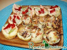 Vegetarian Recipes » Soy