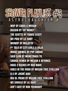 Lit Songs, Mood Songs, Rap Music, Music Songs, Playlist Names Ideas, Rap Playlist, Throwback Songs, Good Vibe Songs, Song Suggestions