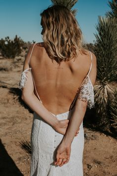 The Stunning New Wedding Dress Collection From Daughters of Simone New Wedding Dresses, Wedding Shoes, Wedding Hacks, Wedding Ideas, Bohemian Bride, Bridal Lingerie, Wedding Photography Inspiration, Dress Collection, Sexy