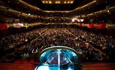 The biggest prize in e-sports history hung in the balance last night as the 2 best DOTA 2 teams in the world stepped up to the grand final stage. Over 1 million people tuned in from across the globe on streams, at pubstomps, or if you were lucky enough to be there, at the Benaroya Hall in Seattle, Washington.