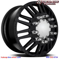 d7998a84d57 American Force Dually CLASSIC | American Force | Dually wheels ...