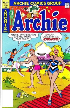 Archie was always my favorite. I think I still have a box of my old comics somewhere. Archie and Tintin were the best. Archie Comics, Archie Comic Books, Old Comics, Vintage Comic Books, Vintage Comics, Vintage Toys, Vintage Art, Childhood Toys, Childhood Memories