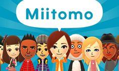 Miitomo alcanza los 10 millones de usuarios en todo el mundo