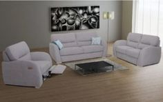Comfort Line Bútoráruházak Couch, Furniture, Home Decor, Settee, Decoration Home, Sofa, Room Decor, Home Furnishings, Sofas