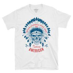 native apparel.