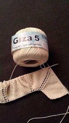 Baby Knitting Patterns, Knitting For Kids, Baby Patterns, Crochet Patterns, Brei Baby, Crochet Baby, Knit Crochet, Tricot Baby, Knitted Baby Clothes