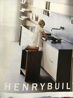 ikea küchenplaner starten gallerie abbild der edfbbacbeadfbfaf kitchen ideas jpg