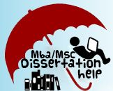 Students enrolled in various MBA and MSc degree programs need to draft a dissertation during the final term examinations. There are thousands of firms which are solely dedicated towards helping such students come up with an absolutely brilliant dissertation.
