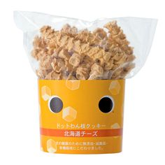 ドットわん 枝クッキー (犬 おやつ 無添加 手作り 国産) - 犬用品・ドッグフード通販ならペット用品 ペピイ