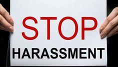 'SHe-box' portal launched for complaints on sexual harassment http://www.drishtiias.com/upsc-current-affairs-article-SHe-box-portal-launched-for-complaints-on-sexual-harassment #CurrentAffairs #SHebox #NGO #UPSC #IAS