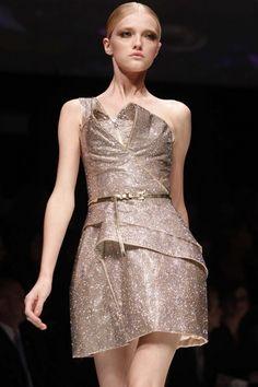 fashion catwalks - Google Search