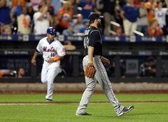 Mets vs. Rockies - 8/12/15 MLB Pick, Odds, and Prediction