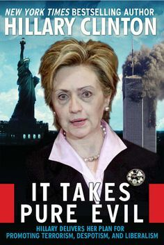 Another Mysterious Death Surrounding Hillary Clinton