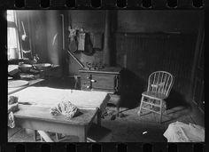 1930′s kitchen « The Vintage Appliance Forum