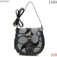 Imagen de http://www.handbagspursesoutlettote.com/pic/Coach-Small-Bags--283-29-6655-99373.jpg.