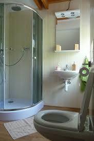 Související obrázek Cabinet, Storage, Furniture, Home Decor, Clothes Stand, Purse Storage, Decoration Home, Room Decor, Closet