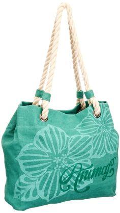 Animal Women's Stargazer Tote Bag: Amazon.co.uk: Shoes & Accessories