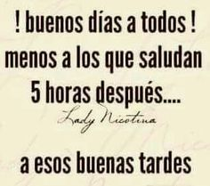 #reflexionescristianas Best Quotes, Funny Quotes, Life Quotes, Funny Memes, Hilarious, Jokes, Good Morning In Spanish, Dry Humor, Mexican Humor