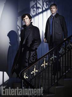 Benedict Cumberbatch @Ian Tuck Tuck Derry http://www.ew.com/ew/gallery/0,,20775898,00.html