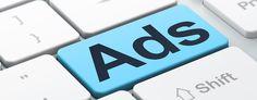 #high #authority #backlinks #digitalmarketing #socialmedia #media #innovation #services #planning #bookmarks #seo #posting #ads #adsposting #guest #post #guestpost #forum #authoritybacklinks #blogs #contents #technology #books #digital #marketing