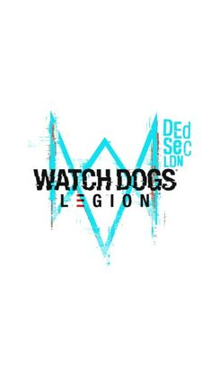 Wrench Watch Dogs 2, Tom Clancy's Rainbow Six, Online Training Courses, Cool Wallpaper, Game Design, Videos, Spiderman, Wallpapers, Playstation