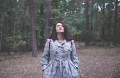 Stylish Fridays: in wood - Moaa.pl   Blog podszyty kobiecością